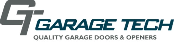 garage door repair - bothell, woodinville, monroe | garage tech